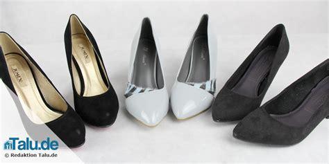 Tipps Gegen Stinkende Schuhe by Was Hilft Gegen Stinkende Schuhe Diy Haushaltstipps