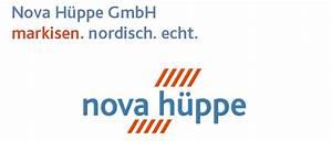 Nova Hüppe Trend 200 : novetta pf markisen f r terrassen und balkone nova h ppe ~ Watch28wear.com Haus und Dekorationen