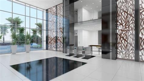 bureau d architecture tunis licence appliquée en architecture d intérieur esad