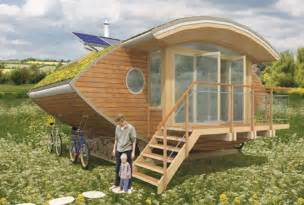 build your house build your own eco friendly house