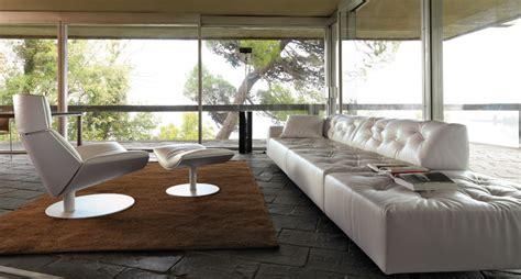 poltrone desiree poltrone relax design avvolgente modello kara d 233 sir 233 e