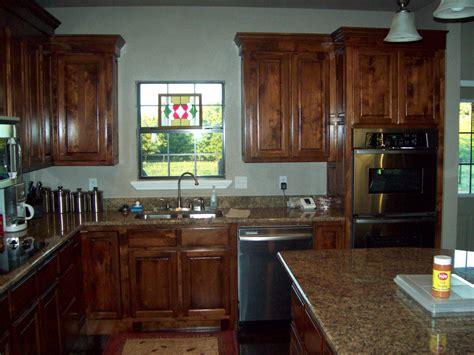 Home Design Nahfa : Syncb Home Design Hvac Account Syncb Home Design Hvac