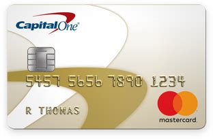 I was wondering if it is. Can i pay capital one credit card at atm MISHKANET.COM