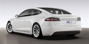 Tesla Model S 75d : rear 2017 tesla model s 75d joe carr ~ Medecine-chirurgie-esthetiques.com Avis de Voitures