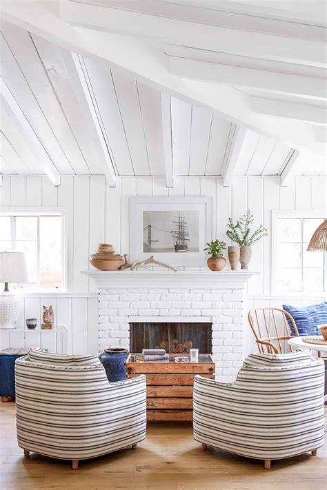 white living room decor ideas  white living room