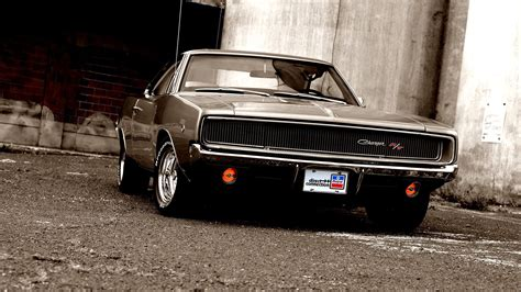 Dodge Charger Wallpaper Hd by Car Dodge Charger Hellcat Dodge Dodge Charger