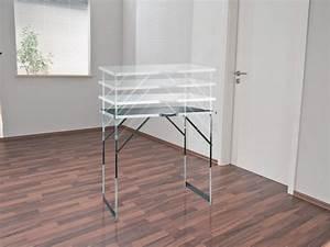 Table à Tapisser Lidl : 3 tables multi usages lidl france archive des offres ~ Dailycaller-alerts.com Idées de Décoration