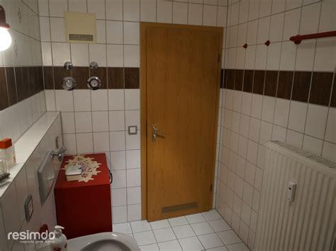 badezimmer fliesen überkleben badezimmer fliesen bekleben jtleigh hausgestaltung ideen