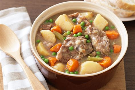 irlande cuisine 4 dishes you need to try