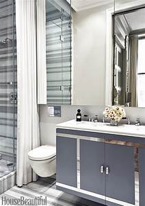 25, Small, Bathroom, Design, Ideas