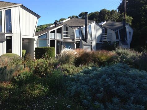 cottages at point reyes seashore cottages at point reyes seashore point reyes bed and