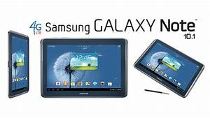 Lte enabled samsung galaxy note 101 now available from us for Unofficial jelly bean 4 2 1 available for htc one s and others