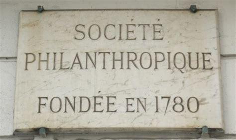 9 rue de la chaise sciences po axe politiques de santé sciences po liepp