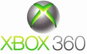 Sale Time - Xbox Deals With Gold 11/21/16 - 11/28/16 ...