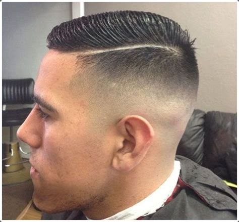 military hair images  pinterest haircuts