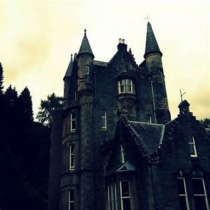 Best 117 Gothic architecture images on Pinterest | Other