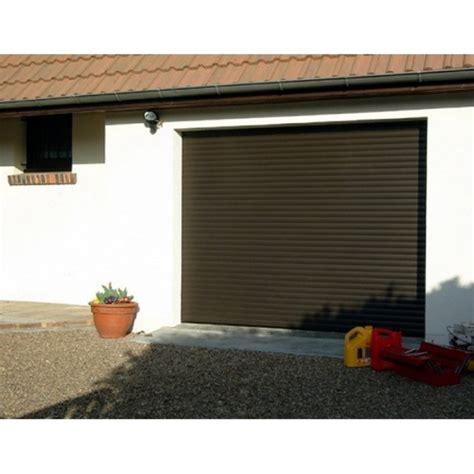 acheter vente porte garage enroulables installateur porte de garage enroulables
