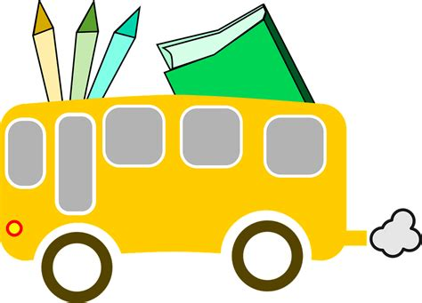 back to school clipart transparent 20 free Cliparts ...