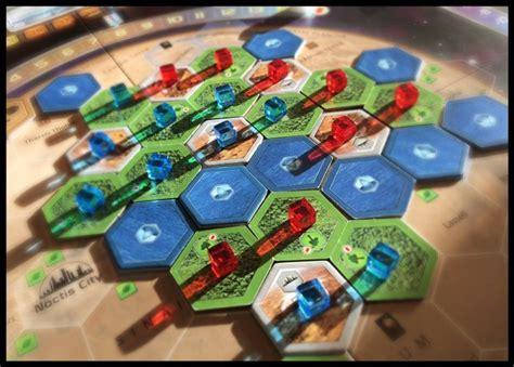 board games terraforming mars wallpapers hd desktop