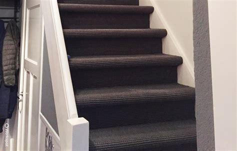 trap bekleding trapbekleding van witteloostuijn