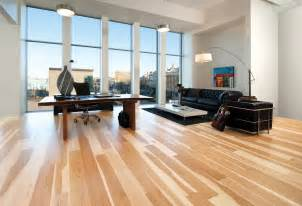 the engineered hardwood flooring pros and cons that you