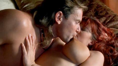 Naked Rebecca Love In Sex Games Cancun