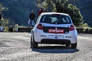 Cote Argus Clio 3 : l 39 argus au rallye du var en clio r3 maxi photo 3 l 39 argus ~ Gottalentnigeria.com Avis de Voitures