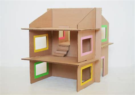 playmobile cuisine 5 maisons de poupées à faire soi même