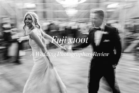 fuji xt  wedding photographers review geneoh