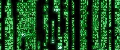 マトリックス Matrix2 コード 寿司 Japaaan 記事 もの