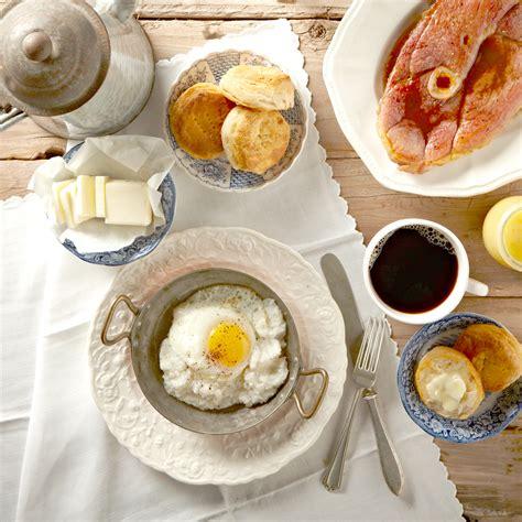 royal monceau la cuisine petit déjeuner original comment préparer un petit déjeuner original à table