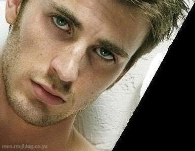 JD and Orchid's Domain : Hunk Of The Day: Chris Evans