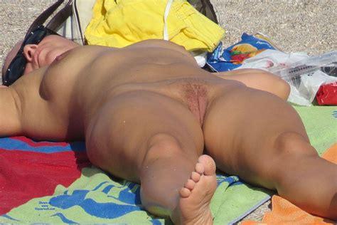 Erected Nipples And More Preview November Voyeur Web