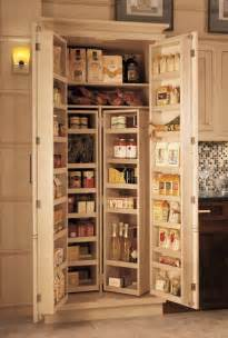 kitchen pantry cabinet ideas kitchen cabinets options for a kitchen pantry you deserve