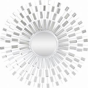 Spiegel Silber Rund : home affaire wanddeko spiegel online kaufen otto ~ Whattoseeinmadrid.com Haus und Dekorationen