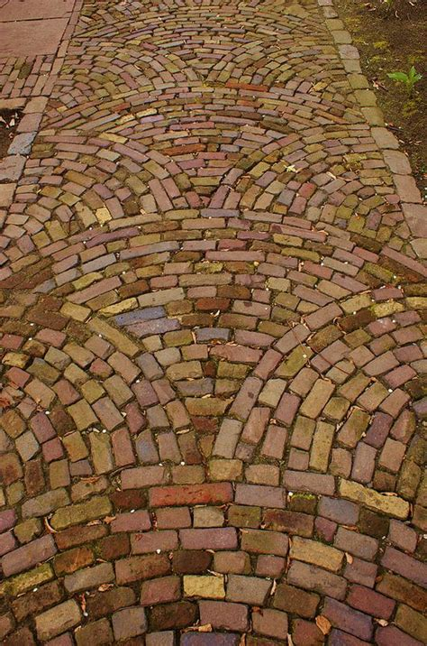 brick paving patterns brick paving paving pattern