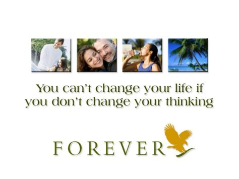14818 business presentation images forever living products presentation feb 2014
