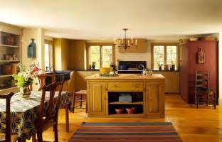 sublime primitive decorating ideas decorating ideas images in kitchen farmhouse design ideas