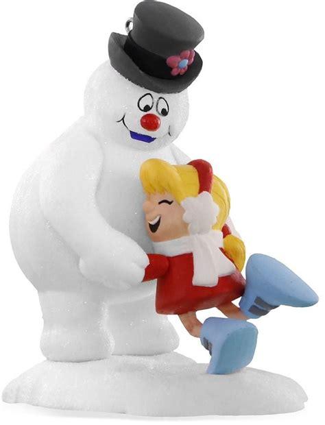hallmark christmas decorations figurines wwwindiepediaorg