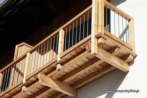 superbe prix d une terrasse en bois sur pilotis 9 With prix d une terrasse en bois