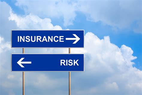 The american constitution society takes no position on particular legal or policy initiatives. Why Liability Insurance Is a Must for Businesses ...