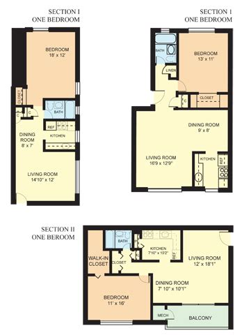 floor plans greenspring springfield va springfield gardens springfield va apartment finder