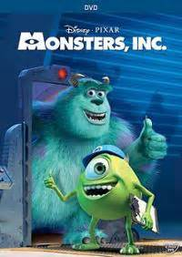 Image - Monsters-inc-john-goodman-dvd-cover-art.jpg ...
