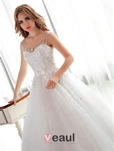cheongsam wedding dress robe de mariée blanche robe de bal robe de mariée fleur brillant avec strass et de paillettes