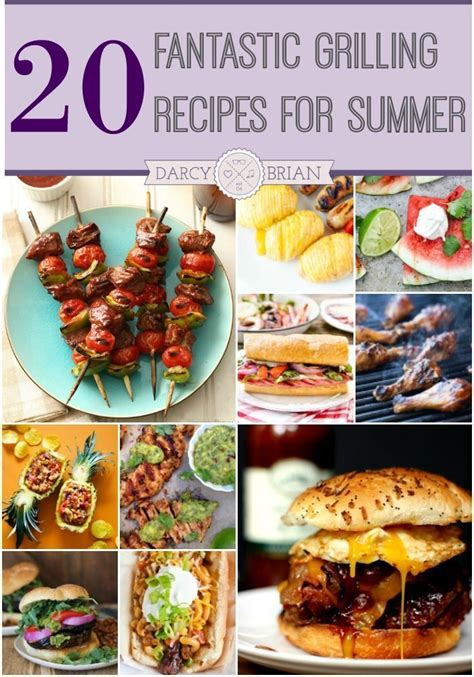 summer grill dinner ideas 1188 best images about easy meal ideas on pinterest easy meal ideas skillets and healthy meals