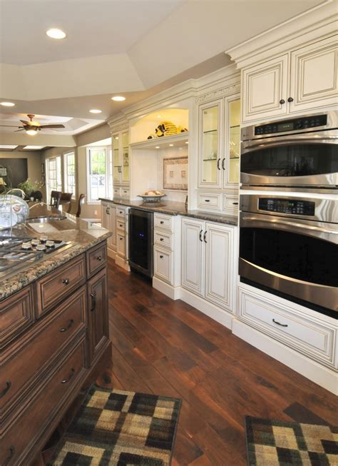 17 Best images about Kitchen   Island Ideabook on