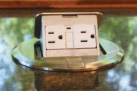 power pop remodeling electrical kitchen electrical
