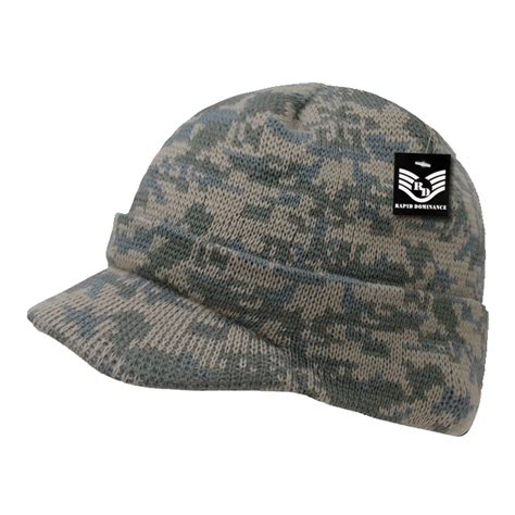 jeep hat rapid dominance camo jeep cap