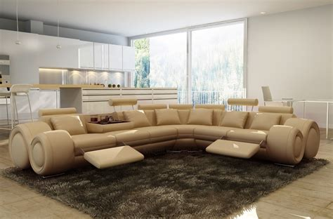 canape angle design italien canape d angle design italien 28 images canap 233 cuir