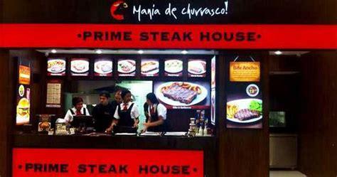 prime steak house r 250 stico bar e grill restaurantes vila mariana s 227 o